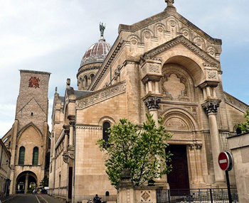basilica-san-martin