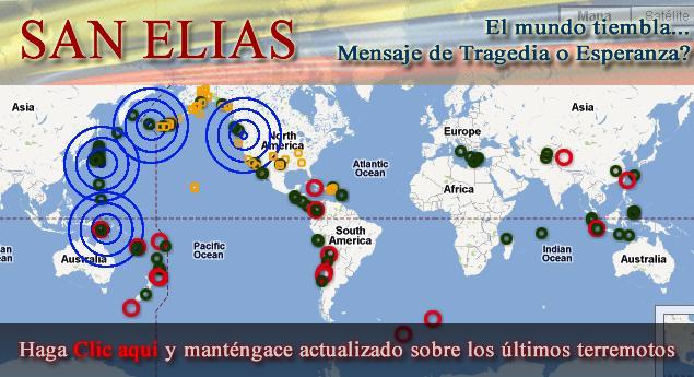 maps-terremotos