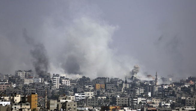 Israel-palestina-Franja_de_Gaza-ataque-hospital-muertos
