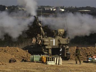 ataque-gaza