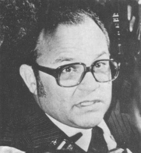 ES_Padre_Miguel_DEscoto_sandinista_Nicaragua