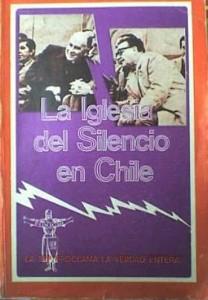 la-iglesia-del-silencio-en-chile