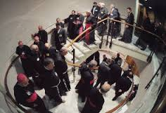 sinodo-roma
