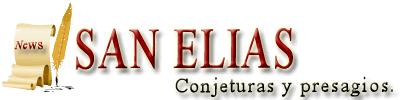 San Elias