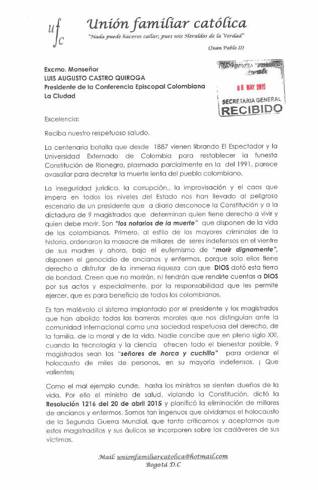 carta_dirigida_al_Presidnte_de_la_Conferencia_Episcopal_de_Colombia01
