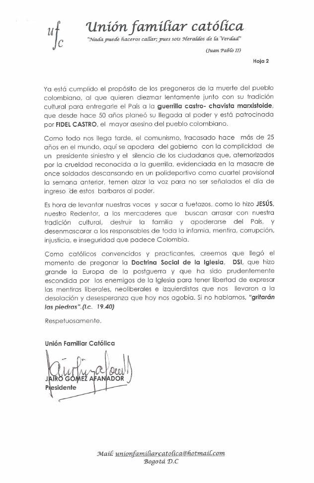 carta_dirigida_al_Presidnte_de_la_Conferencia_Episcopal_de_Colombia02