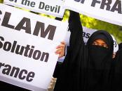 Isis, Estado Islamico, Francia, Revolucion, Caos, III Guerra Mundial