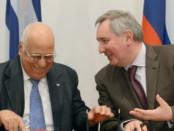 Cuba y Venezuela firman acuerdos con Rusia
