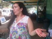 Agresiones en Nicaragua