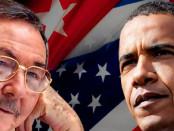 Raúl-Castro-Obama