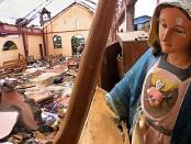 SOS Colombia - Bojaya ejemplo del terrorismo de las Farc