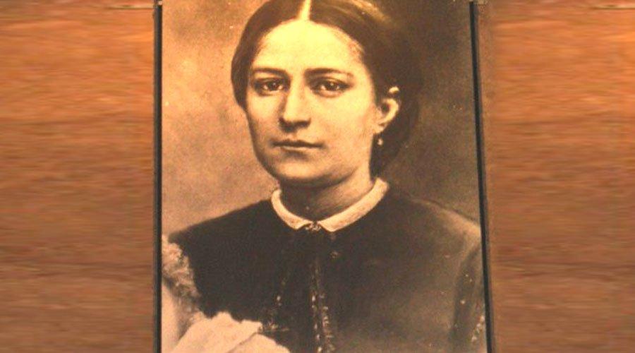 SantaCeliaGuerin