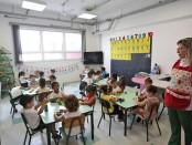 Educación en el Brasil