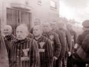 Alemania indemnizará a miles de homosexuales condenados por los nazis