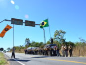 Caravana Brasil
