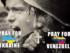 Ucrania Venezuela