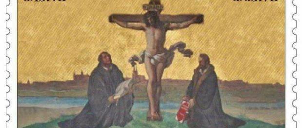 Citta del Vaticano 1,00